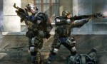 Warface: New Impressive Trailer
