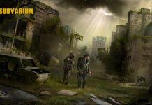 Post Apocalyptic MMOFPS Survarium details beta plans for 2013 3