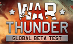 War Thunder Closed Beta Giveaway