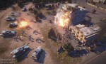 Command and Conquer Preview