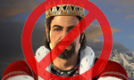 Complaint Against Forge of Empires (MemberZone) 1