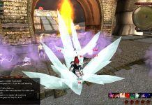 Hailan Rising Prepares for Open Beta, Awarding Players who Crash Servers 3