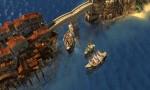 Kartuga prepares to set sail for upcoming closed beta