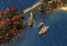 Kartuga prepares to set sail for upcoming closed beta 2