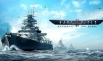 Starboard Side: Navy Field 2 Open Beta Announced