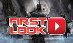 Neverwinter First Look Video