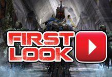 Neverwinter First Look Video 1