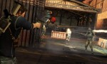 Uncharted Territory: Naughty Dog releases free-to-play Uncharted 3 multiplayer