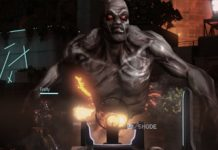 Dubstep Zombies: Blacklight Retribution Gets New Onslaught Mode