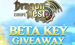 Dragon Nest Europe Beta Key Giveaway (More Keys) 3