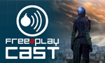 F2P Cast: It's Always Sunny in Neverwinter (Ep 60) 1