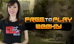 Free To Play Weekly (Ep.78) 2