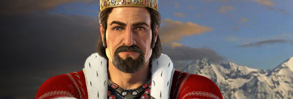 forge-empires-2