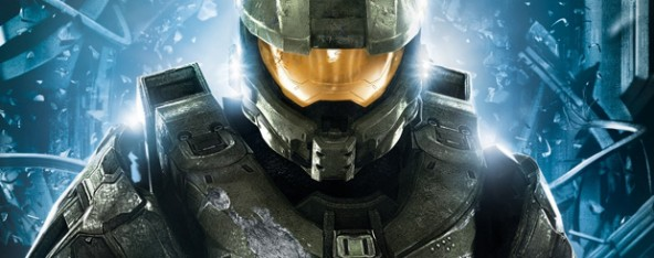 Halo 4 Free To Play Alternatives - CloneAttack 2