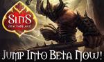 Sins of a Dark Age Closed Beta Key Giveaway