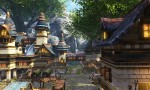 GDC Dragon's Prophet Trailer Highlights Dragons Fighting, Flapping, Bucking 2