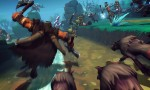 Free-to-Play Dungeon Defenders 2 Announced, Equipped With New MOBA Mode