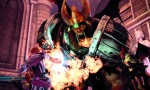 Neverwinter's Undead Army Gets a Trailer