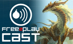 F2P Cast: Are MMO Pet Systems Any Good? (Ep 64) 2