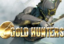 Warframe: Guide to Making Credits - Gold Hunters 2