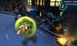 Multiverse MOBA Madness: DC Universe Infinite Crisis Announced