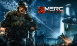 Merc Elite Key Feature Trailer Gives First Gameplay Glimpse