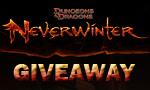 Neverwinter Beta Weekend 2 Giveaway