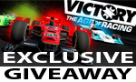 Victory Exclusive Giveaway (Worth $150) 2