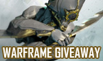 Warframe Master Packages Giveaway (Worth $500)