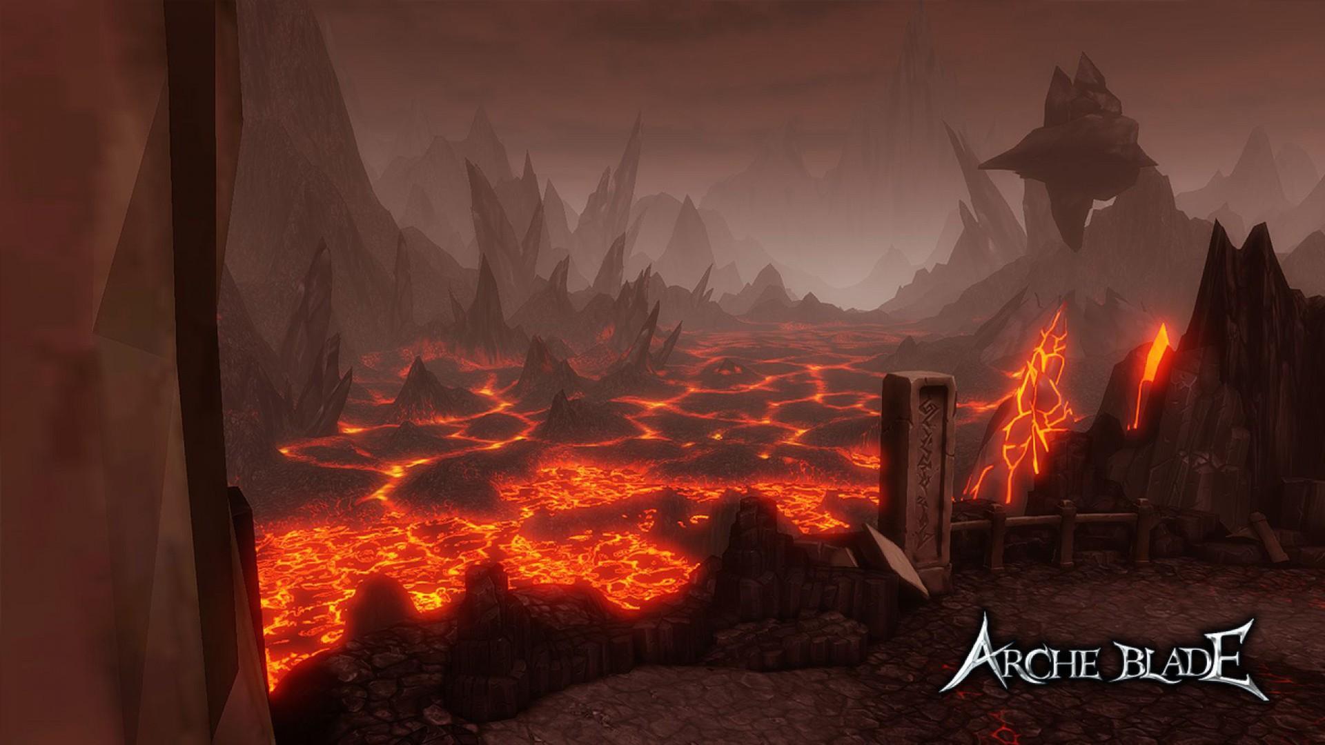 Archeblade2