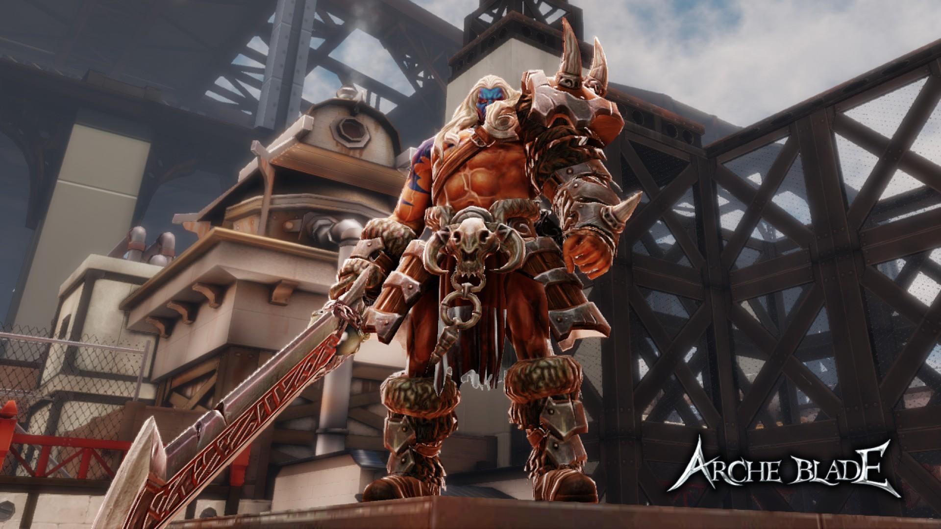 Archeblade3