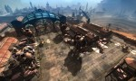 Steampunk and Fantasy Collide in Snail Game's Upcoming MMO Black Gold