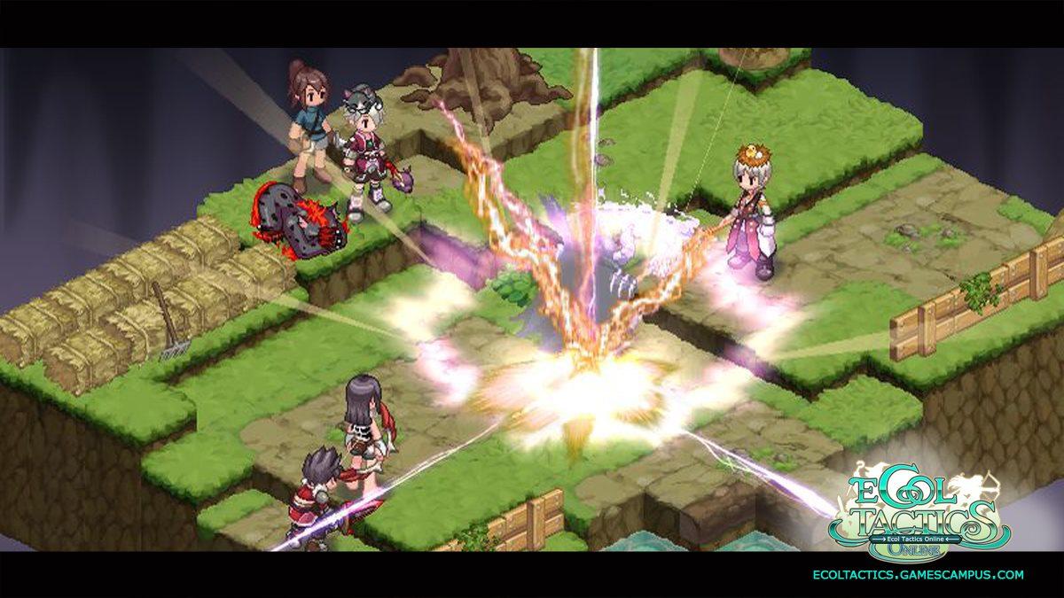 Ecol_Tactics_Combat