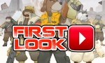 Gundog First Look Video