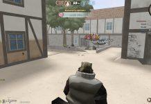 Gundog 6