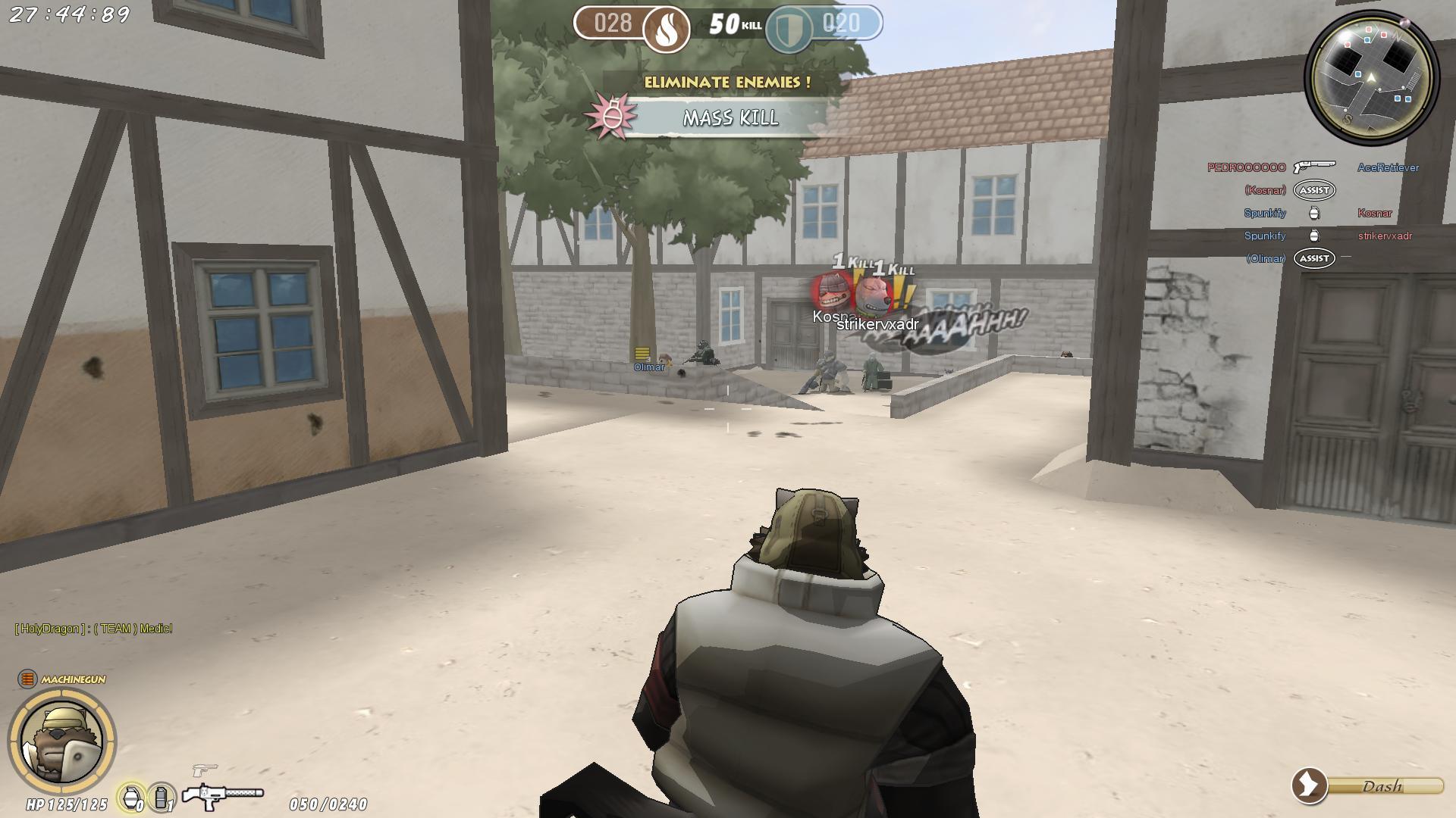 Gundog1
