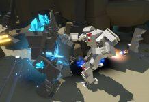 Block Battles: TimeGate Announces Minimum