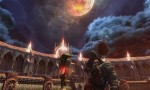 CryEngine 3 powered action MMO Panzar Launches in Europe, Invites Players to Crush others like puny insects