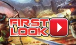 Prime World First Look Video