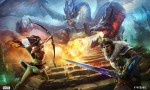 Primed: Prime World MOBA opens up closed beta registration