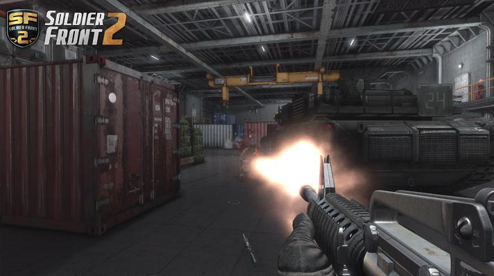 SF2US-SS24