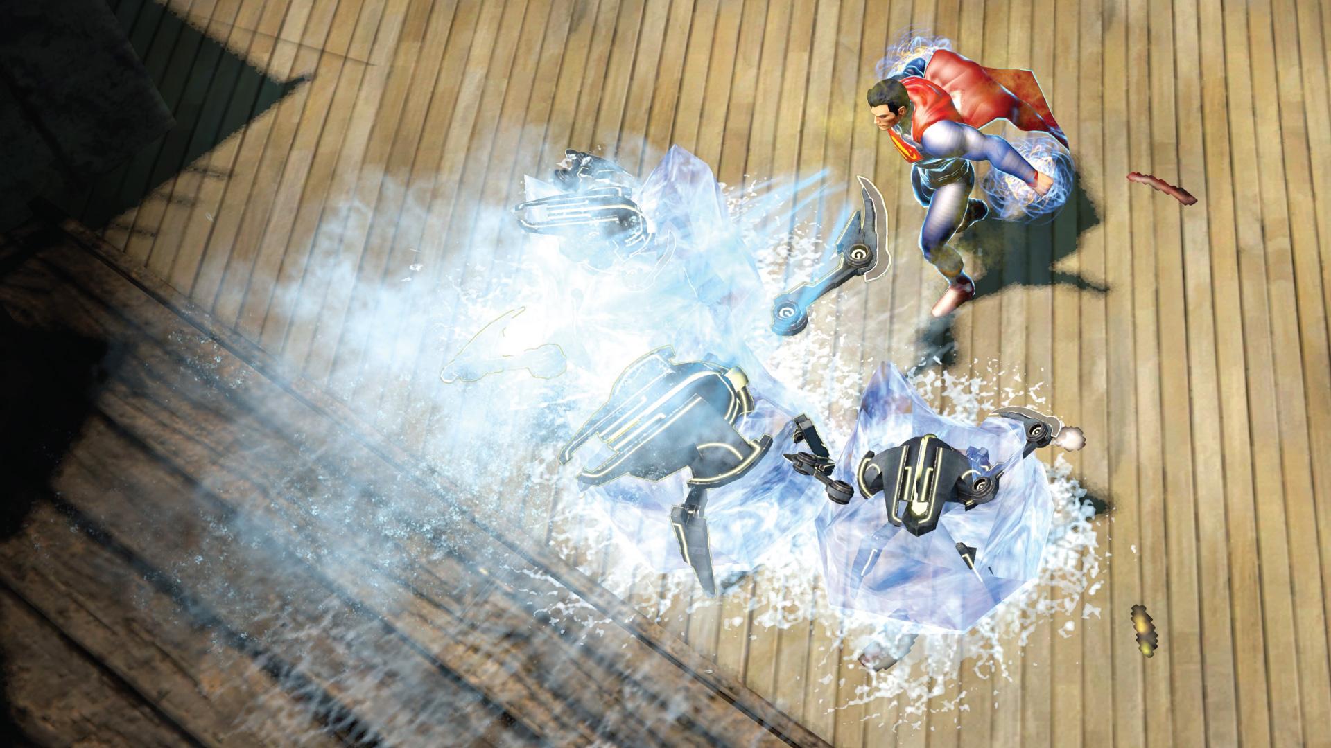 Superman_game_informer_03