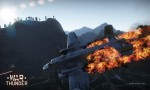 Pretty Planes: War Thunder Undergoes Graphical Update, Adds New Planes