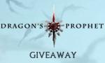 Dragons Prophet EU Merchandise (and More) Giveaway