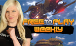 Free To Play Weekly (Ep.86) 1