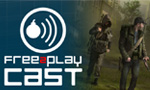 F2P Cast: Post Apocalyptic MMO Madness! (Ep. 66) 2