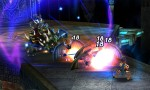 Dungeon Crawler HeroesGo Announced, Closed Beta Starts This Week