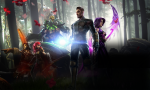 EA's MOBA Dawngate gets first early details, Beta Starts Friday