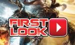Dragon's Prophet First Look Video