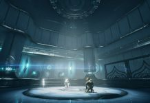 Enter the Dojo: Warframe Update 8 adds Clan Dojos and new environments